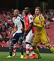 Arsenal U21s Vs West Brom (18235281420).jpg