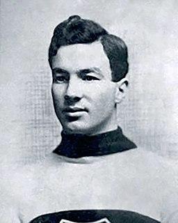Art Ross Canadian hockey player