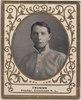 Art Fromme, Cincinnati Reds, baseball card portrait LCCN2007683741.tif
