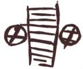 Arte esquemático-Estructura carro.png