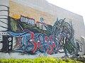 Arte urbana(grafity) - panoramio.jpg