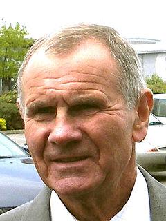 Arthur Cox (footballer) English footballer