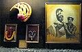 Artifacts in Kona Beach Hotel.jpg