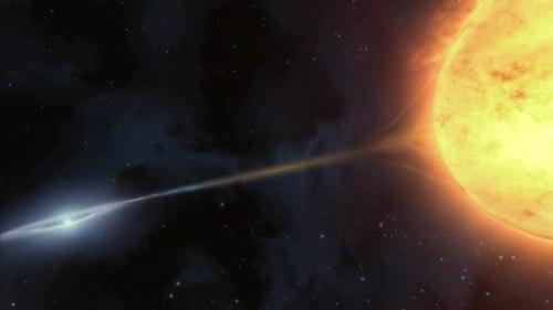 supernova type 1 - 800×450
