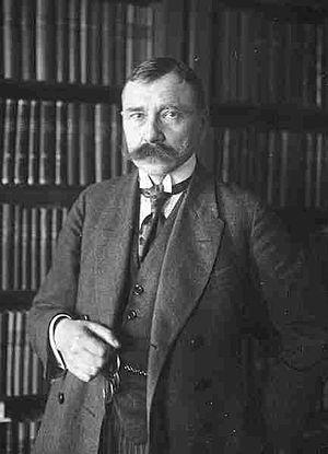 Artur Śliwiński - Artur Śliwiński