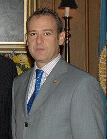 Arturo Sarukhan.jpg