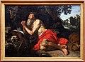 Artus wolffort (attr.), san girolamo in preghiera, 1600-40 ca.jpg
