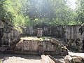 Arzakan Chorut Monastery Եկեղեցի Սբ. Աստվածածին (Չորուտի վանք) (14).jpg