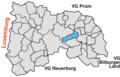 Arzfeld-manderscheid.png