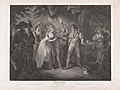 As You Like It, Act 5, Scene 4 (Shakespeare) MET DP859576.jpg