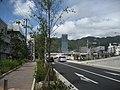 Asahidori, Chuo Ward, Kobe, Hyogo Prefecture 651-0095, Japan - panoramio.jpg