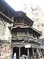Asan kathmandu 20180908 111552.jpg