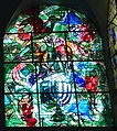 Asher by Chagall.jpg