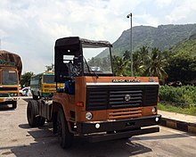 Ashok Leyland - WikiVisually