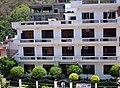 Ashram Building.jpg