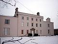 Ashton Hall, Beetham (geograph 2184809).jpg