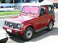 Asia Rocsta TX 1997 (13449208995).jpg
