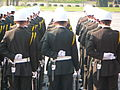 Askerler.JPG