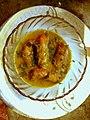 Assamese fish curry.jpg