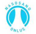 Association Naso Sano, Italy.png