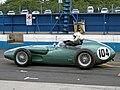 Aston Martin DBR4 Donington pits.jpg