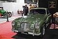 Aston martin DB2-4 (24912858816).jpg