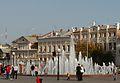 Astrakhan fountain (4140594209).jpg