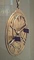 Astrolabio andalusí Toledo 1067 (M.A.N.) 02.jpg