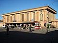 Aswan station.jpg