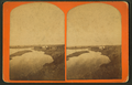 At Vermillion, Dakota. View of Mo. (Missouri) River and the Vermillion, from Robert N. Dennis collection of stereoscopic views.png