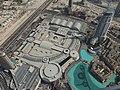 At the Top SKY @ Burj Khalifa @ Dubai (15698129218).jpg
