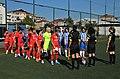 AtaşehirBSvsKonakBS2019-20 (2).jpg