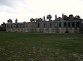 Atalaya Castle Exterior.JPG