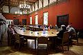 Atis Lejiņš tiekas ar Dānijas Karalistes izglītības darbinieku delegāciju (6169199770).jpg
