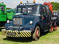 Atkinson SBT Recovery truck (1964).jpg