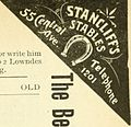 Atlanta City Directory (1904) (14591472490).jpg