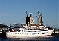 Atlantis (ship, 1972) 001.jpg