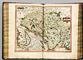 Atlas Cosmographicae (Mercator) 135.jpg