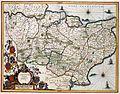 Atlas Van der Hagen-KW1049B11 014-CANTIUM Vernacule KENT.jpeg