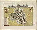 Atlas de Wit 1698-pl096-Ieper-KB PPN 145205088.jpg