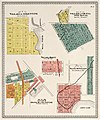 Atlas of Genesee County, Michigan - containing maps of every township in the county, with village and city plats, also maps of Michigan and the United States, from official records. LOC 2007633516-30.jpg