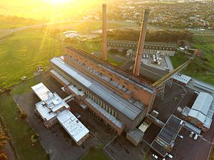 Atlone Power station oblique aerial view.jpg