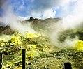 Atsosa Nupuri-Fumaroles.jpg