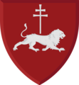 Attributed Coat of Arms of House Bagratuni.png