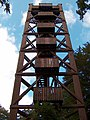 Atzelbergturm 2006 02.JPG