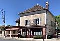 Auberge Ravoux - Auvers-sur-Oise (FR95) - 2021-06-13 - 2.jpg