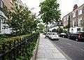 Aubrey Walk, London W8 - geograph.org.uk - 1316314.jpg