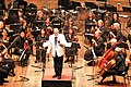 Auck-symphony-orchestra-gary-daverne.jpg