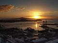 Auckland Port-3551.jpg