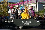 Auckland pride parade 2016 3 16.jpg
